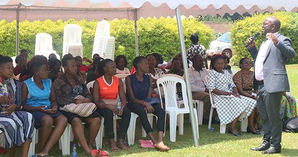 Photo of Over 250 women Vendors to acquire Skills