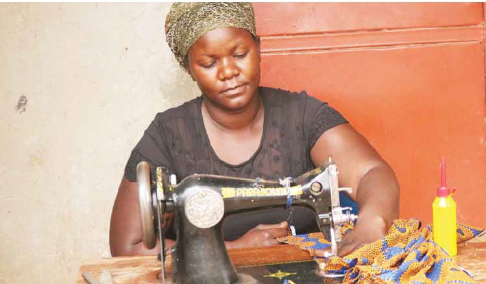 Photo of Vocational skills have no age limit